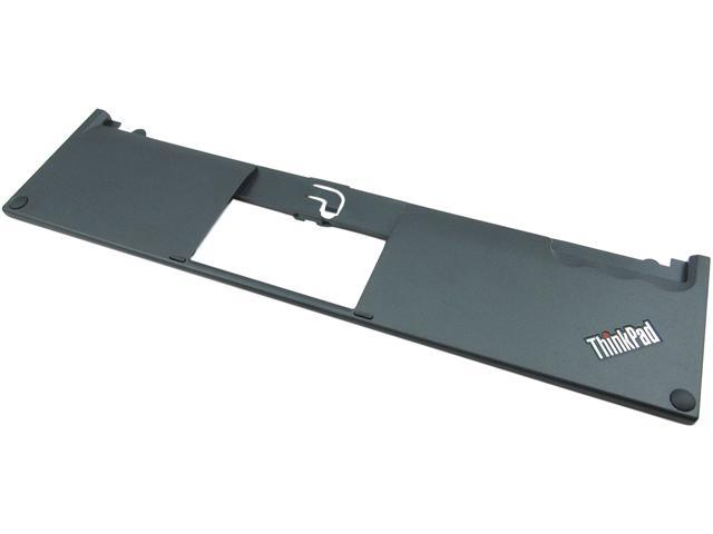 lenovo Palmrest for Lenovo Thinkpad X220 Tablet X220i Tablet 04W2188