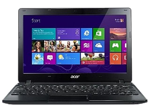 Acer Aspire V5-121-C74G32nkk 11.6