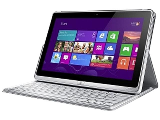 "Acer Aspire P P3-171-6408 Intel Core i3-3229Y 1.4GHz 11.6"" Windows 8 64-bit Ultrabook"