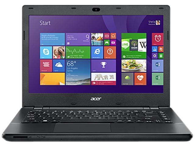Acer TravelMate P246-M TMP246-M-P4DP 14