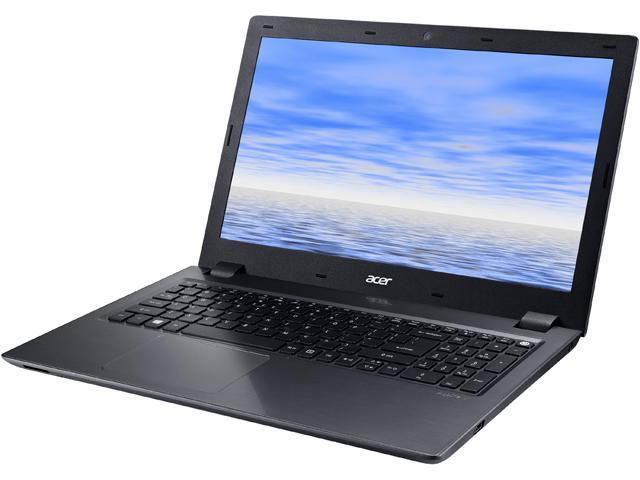 acer aspire v15 v5 591g 56as laptop 6th generation intel core i5 6300hq ghz 8 gb memory 1. Black Bedroom Furniture Sets. Home Design Ideas