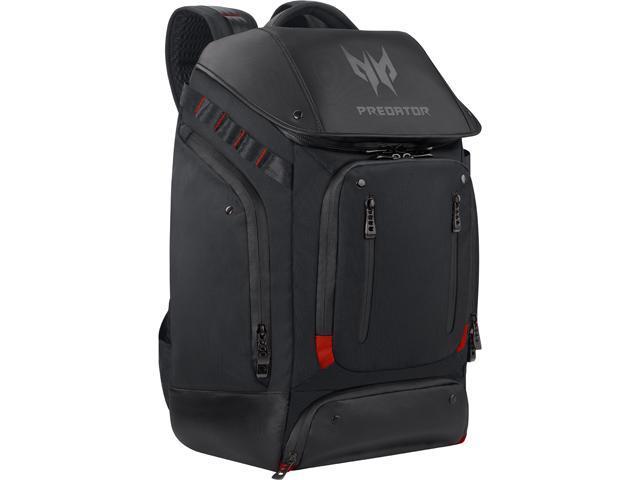 Acer Gaming Laptop Gift