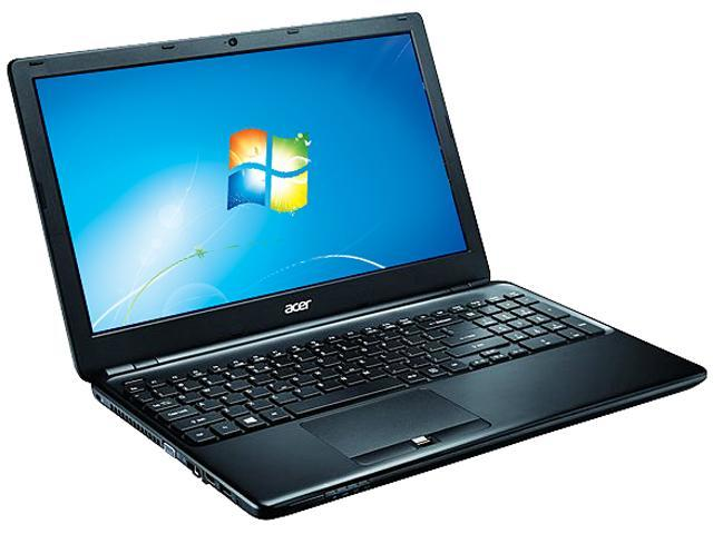 Acer Laptop TravelMate P4 TMP455-M-5406 Intel Core i5 4200U (1.60 GHz) 8 GB Memory 128 GB SSD Intel HD Graphics 4400 15.6