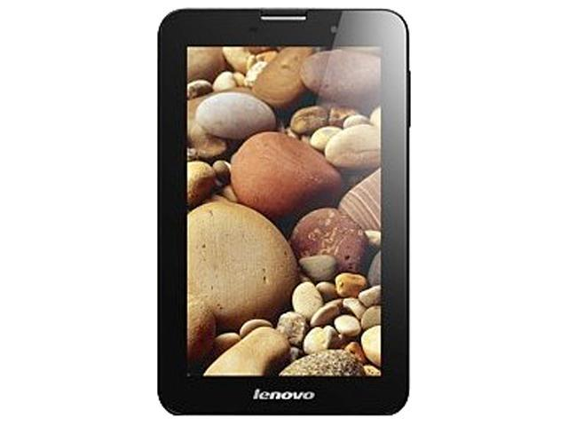 "Lenovo A1000 16 GB 7.0"" Tablet"