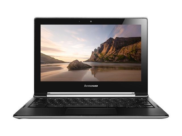 """Lenovo N20p (59418460) Chromebook 11.6"""" Chrome OS"""