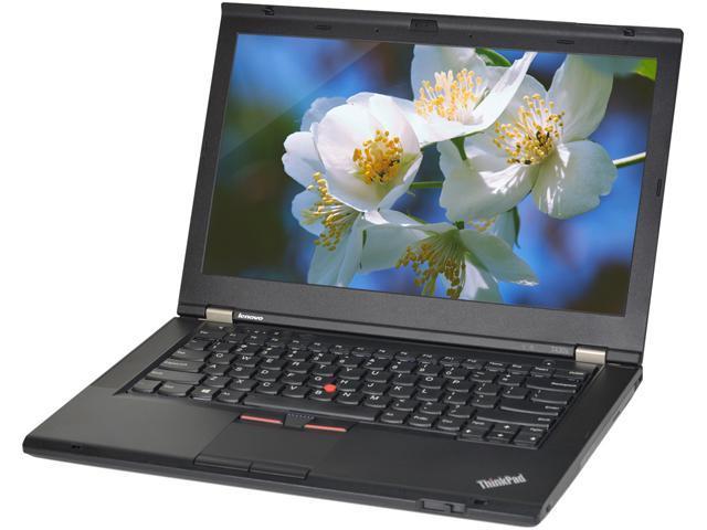 lenovo t430 memory upgrade instructions
