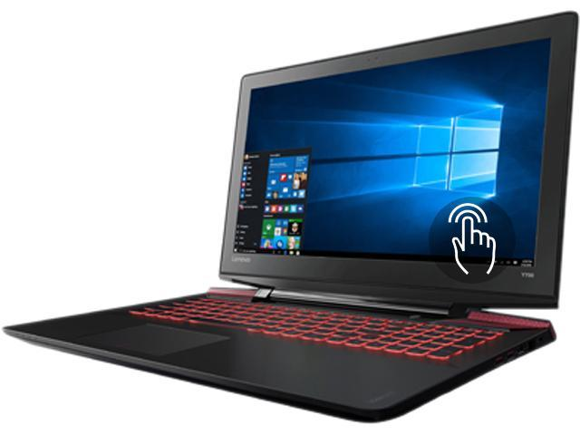 the lenovo ideapad y700 - photo #25