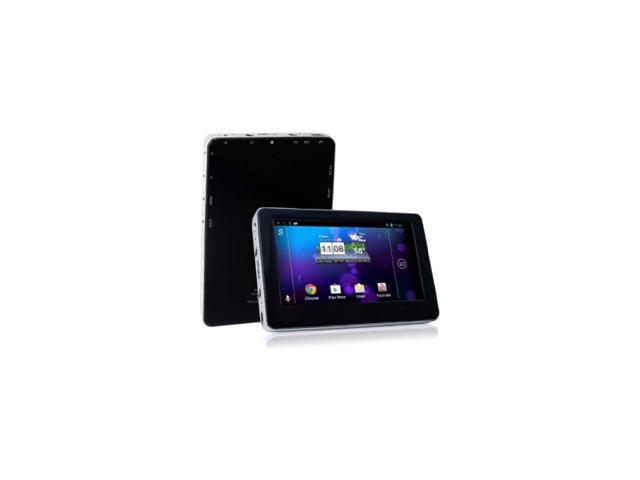 "Sungale Cyberus ID431WTA 4.3"" Tablet"