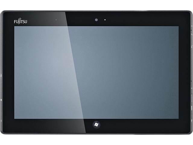 """Fujitsu STYLISTIC Q702 (XBUY-Q702-W7-001) 64 GB 11.6"""" Tablet PC"""