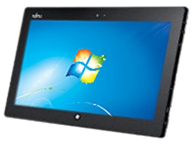 "Motion 64GB 12.1"" Tablet"