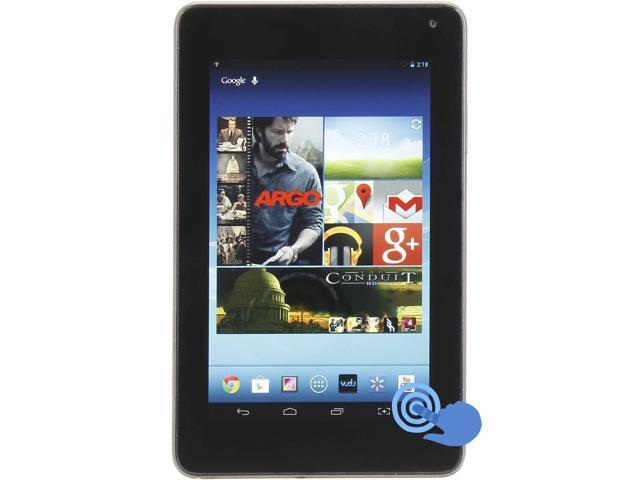"Hisense Sero 7 PRO M470BSA 8GB Flash 7.0"" Tablets"