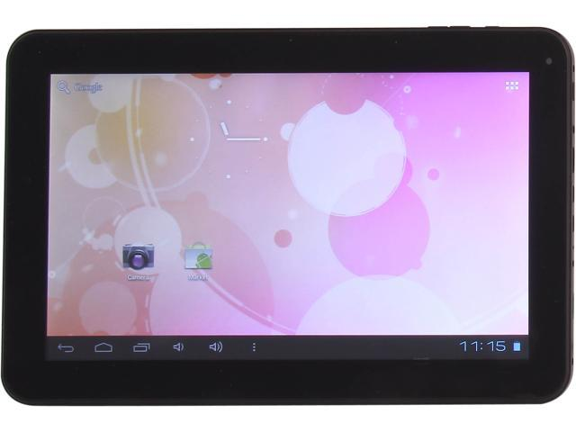Proscan Tablet Drivers