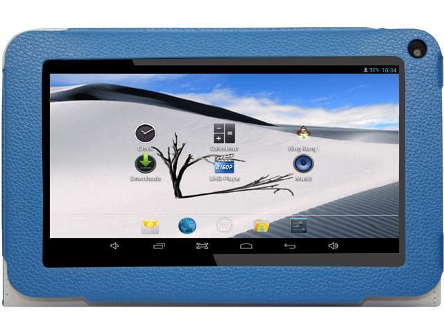 "iView 774TPC 8 GB 7.0"" Tablet"