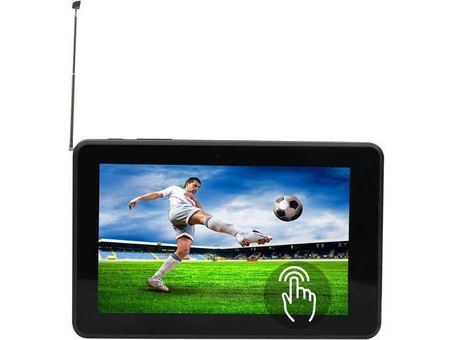 "iView Suprapad 780TPC 8 GB Flash Storage 7.0"" Tablet"