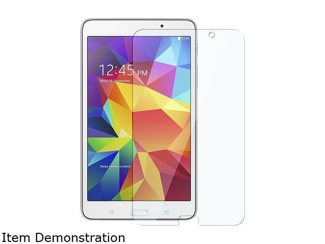 Insten 1901975 Clear Screen Protector Guard for Samsung Galaxy Tab 4 7.0 T230