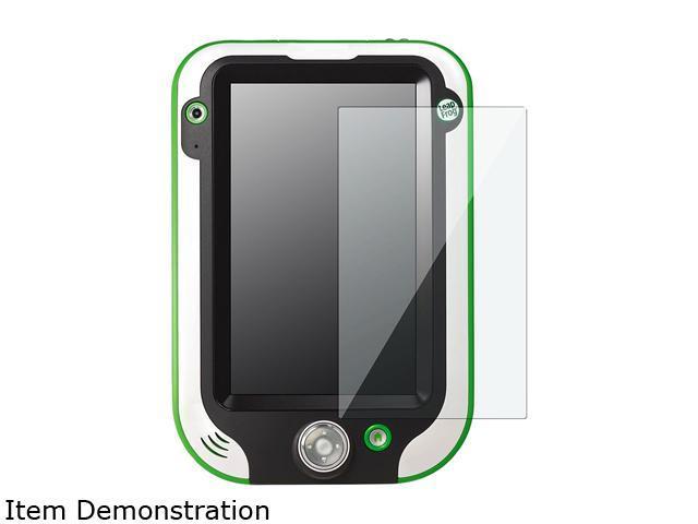 Insten 1901799 Reusable Screen Protector Guard for LeapFrog LeapPad Ultra
