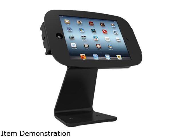 Maclocks Space iPad mini 360 - Rotating and Tilting Enclosure Kiosk 303B235SMENB