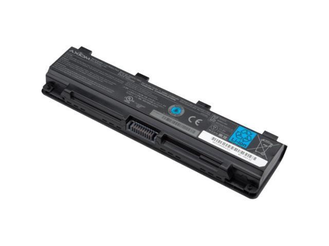 Axiom LI-ION 6-Cell Battery