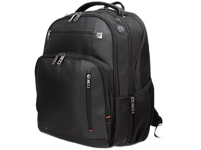 Modrec Gino Ferrari Hydros 16inch Laptop Backpack Model GF1002