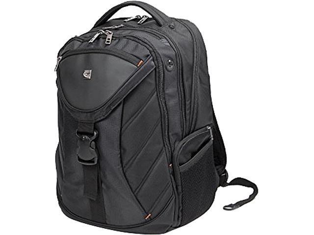 Modrec Gino Ferrari Triton Laptop Backpack Model GF1003