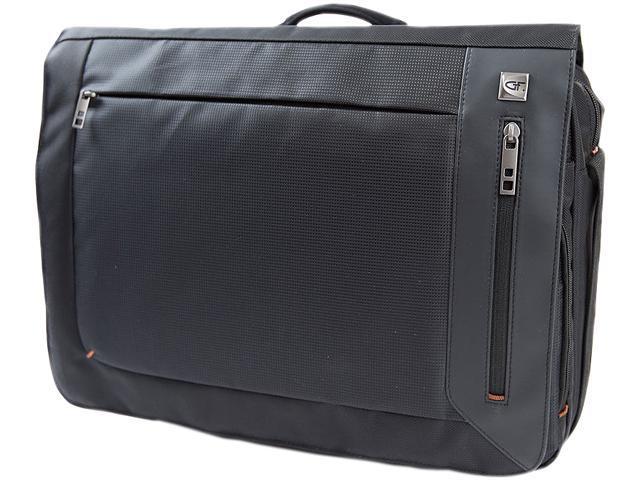 Modrec Agon 16inch Messenger Bag Model GF1025