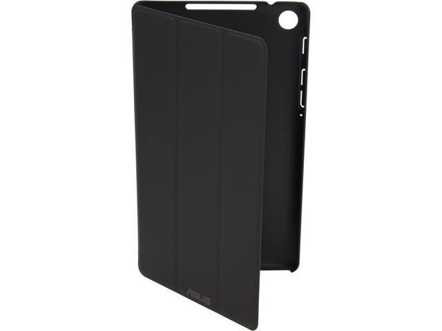 ASUS Black New Nexus 7 FHD Official Premium Cover - Model 90-XB3TOKSL00230-