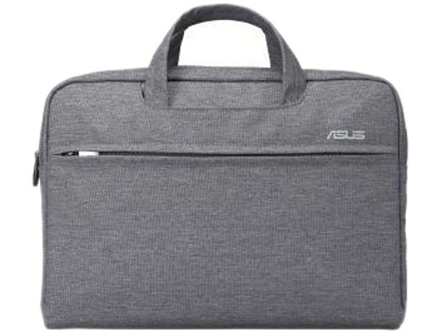 Asus Carrying Case (Tote) for 12