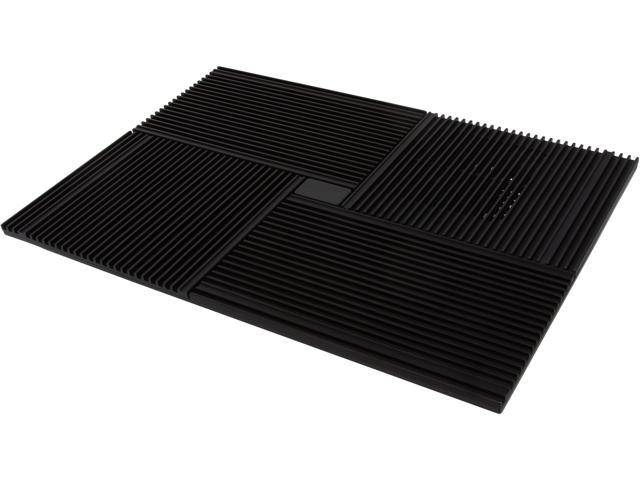 DEEPCOOL Multi Core X8 Laptop Cooling Pad 17