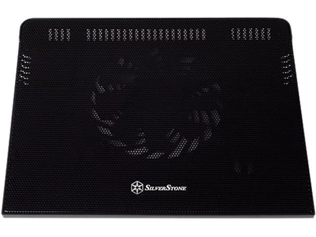 Silverstone Notebook accessory NB03