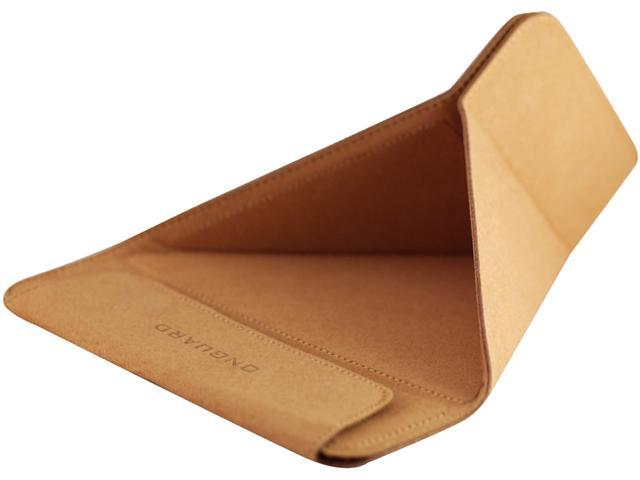 Onguard Brown Sleeve for Google Nexus 7, Kindle Fire, Samsung Galaxy Tab 7, ASUS MeMO Pad Model ONG-TRISLE7S-2
