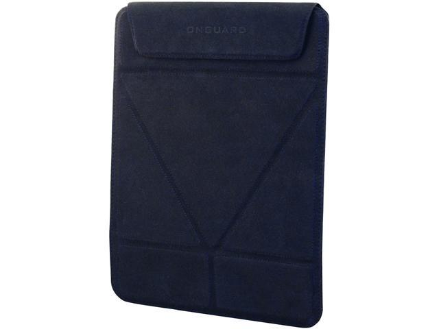 Onguard Black Sleeve for Google Nexus 7, Kindle Fire, Samsung Galaxy Tab 7, ASUS MeMO Pad 7 Model ONG-TRISLE7-1