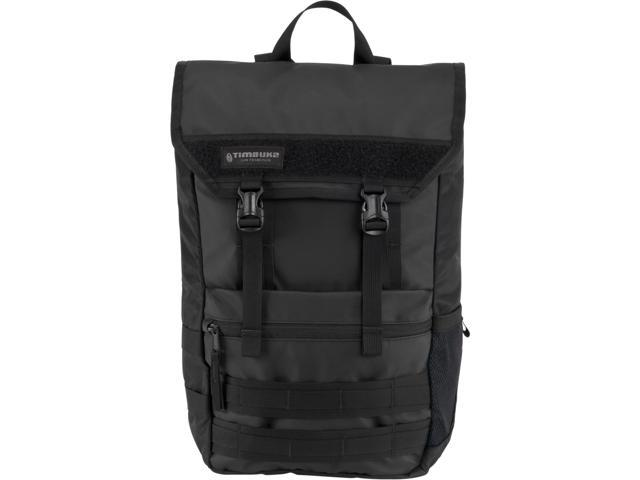 Timbuk2 Rogue Pack Black 422-3-2001 up to 15 inches