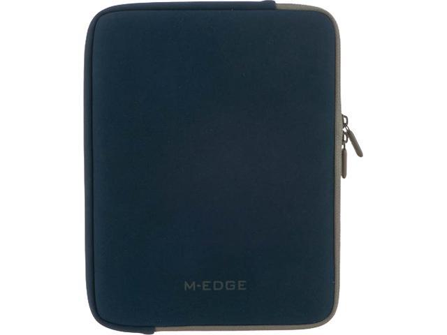 M-Edge Blue Touring Sleeve for 10