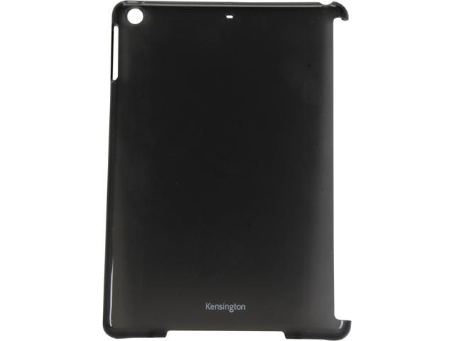 CornerCase Corner & Back Protection for iPad Air (Smoke) Model K44426WW