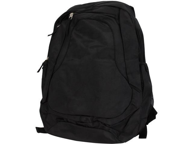 Mobile Edge Black Laptop Backpack Model EL901
