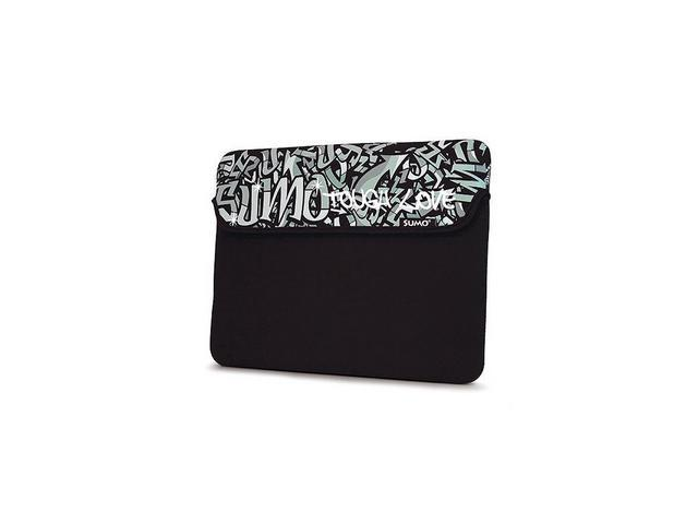 SUMO Graffiti 8.9' Netbook Sleeve