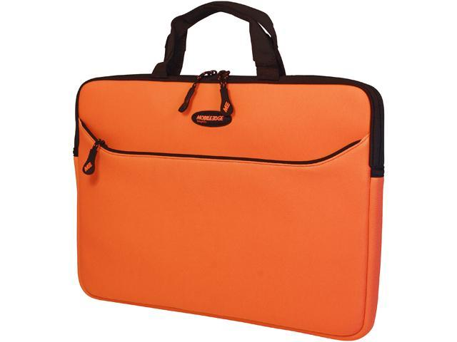 Mobile Edge SlipSuit MESSM0-13 Carrying Case (Sleeve) for 13.3' Notebook