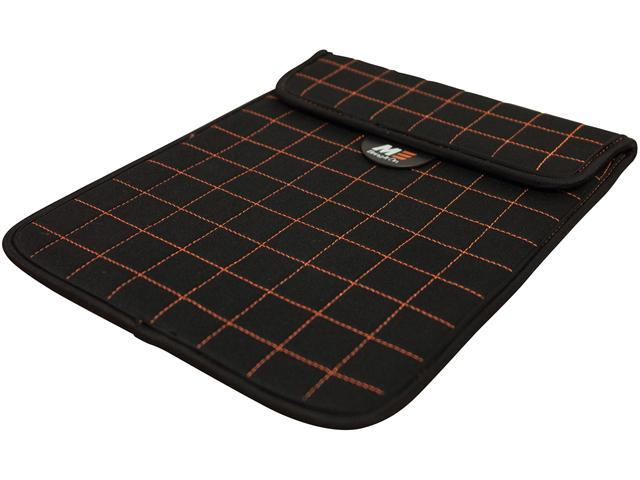 Mobile Edge Neogrid Carrying Case (Sleeve) for 10