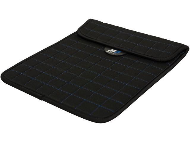 Mobile Edge Black,Blue Notebook Case Model MESST1103