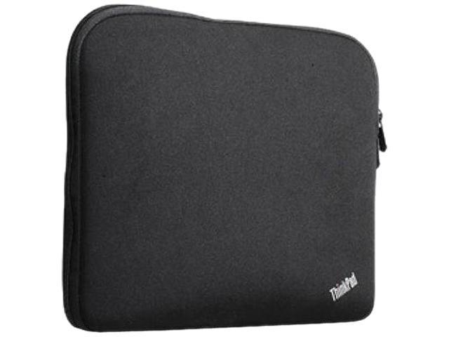 Lenovo Carrying Case (Sleeve) for 13.3