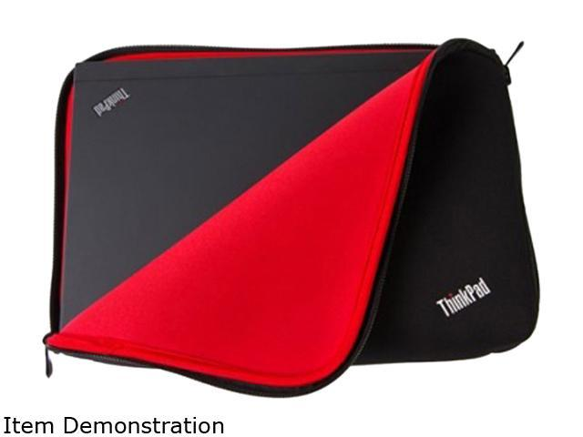 Lenovo Carrying Case (Sleeve) for 15.6