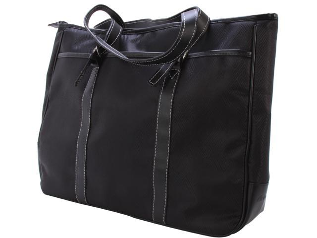 "Inland 17.3"" Lady Liza Laptop Notebook Carry Bag Model 02457"