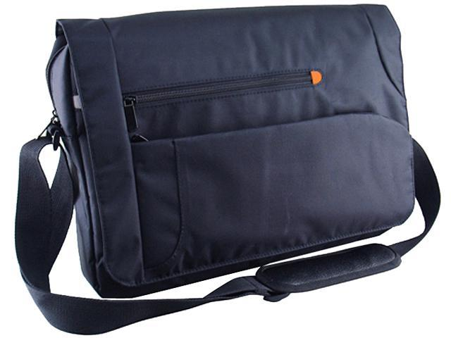 Inland 15.6 Inch Notebook Carrying Bag Model 4INL02558