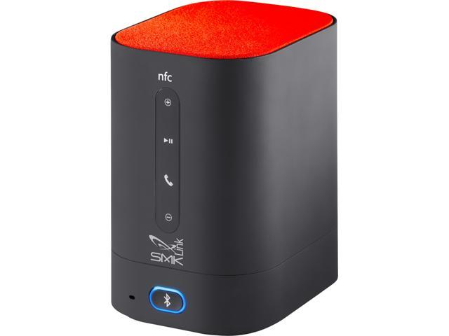 SMK-LINK VP3150 Blu-Link NFC Speaker System 80