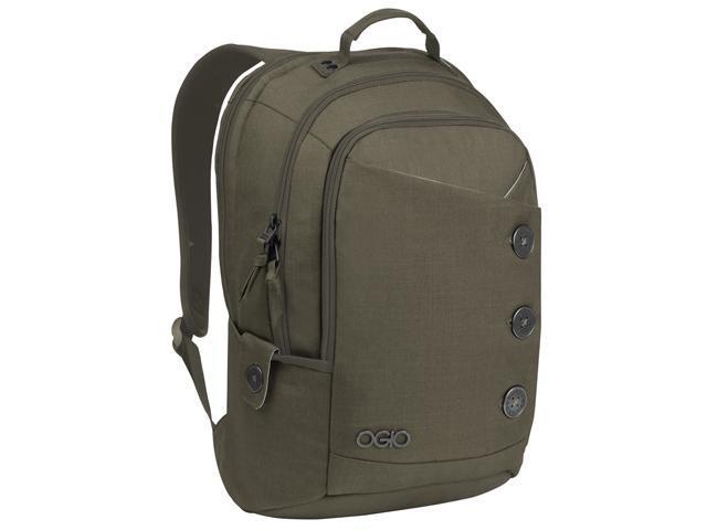Sherpani Terra Soho Women's Backpack Model 114004.194