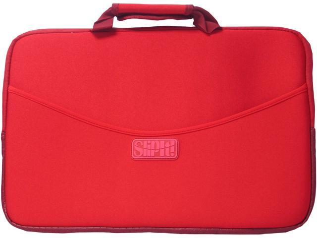 PC Treasures SlipIt! 07314 Notebook Case