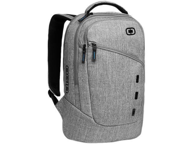 Sherpani Static Newt 15 Laptop/Tablet Backpack Model 111079.351