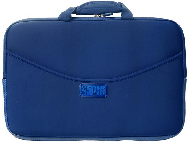PC Treasures Navy SlipIt For 15 inch Plus Model 07459