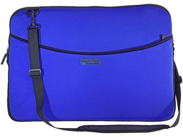PC Treasures Sky Blue SlipIt Pro Reversible 17 inch Model 08156