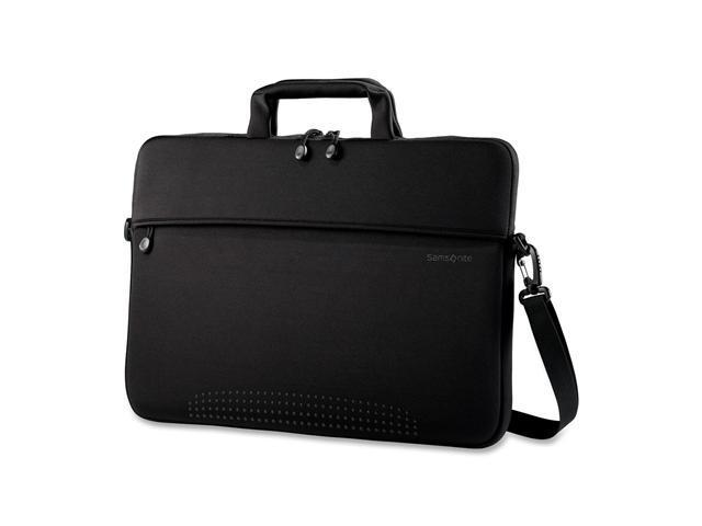 Samsonite Aramon NXT Notebook Case